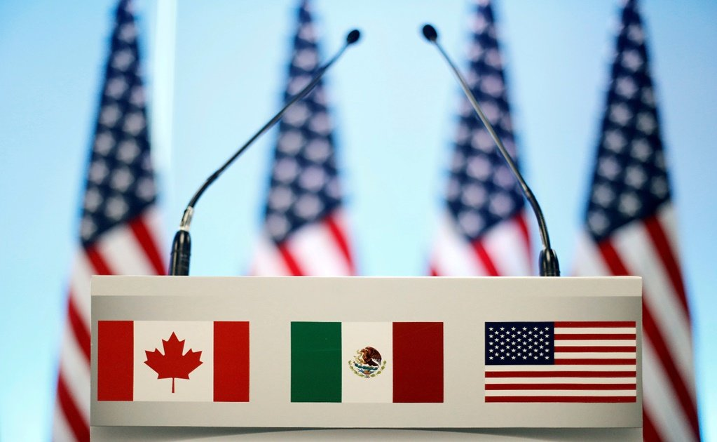 The new USMCA: labor controls and tariffs