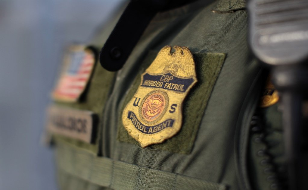 U.S.-Guatemala asylum agreement could apply to Mexican migrants
