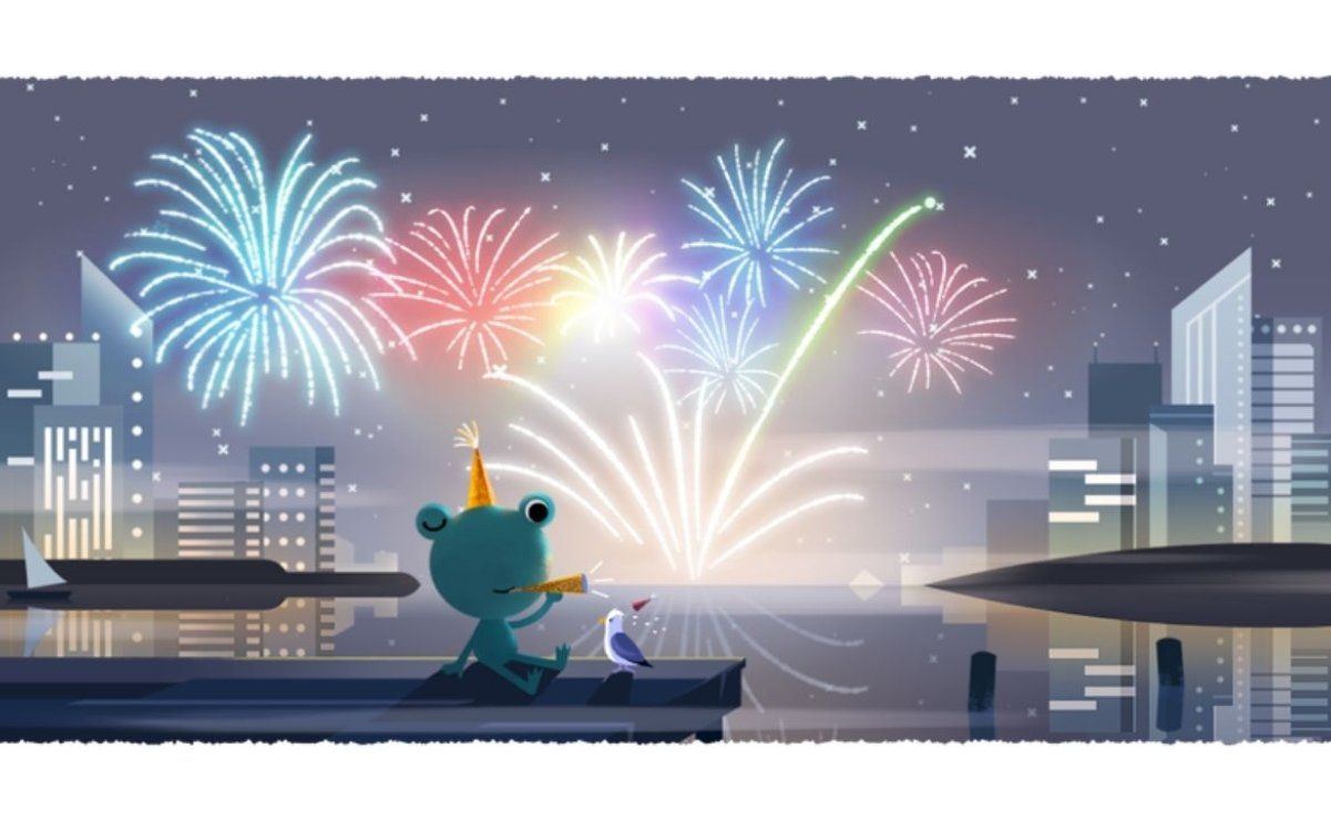 new-years-eve-google-doodle-2020-