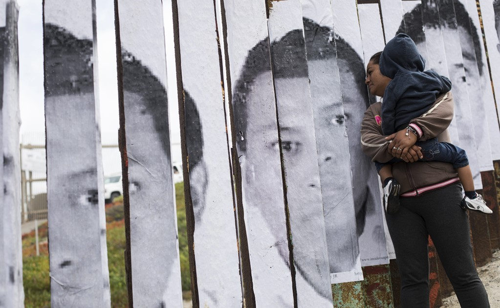 The Trump administration plans to send Mexican asylum seekers to Guatemala