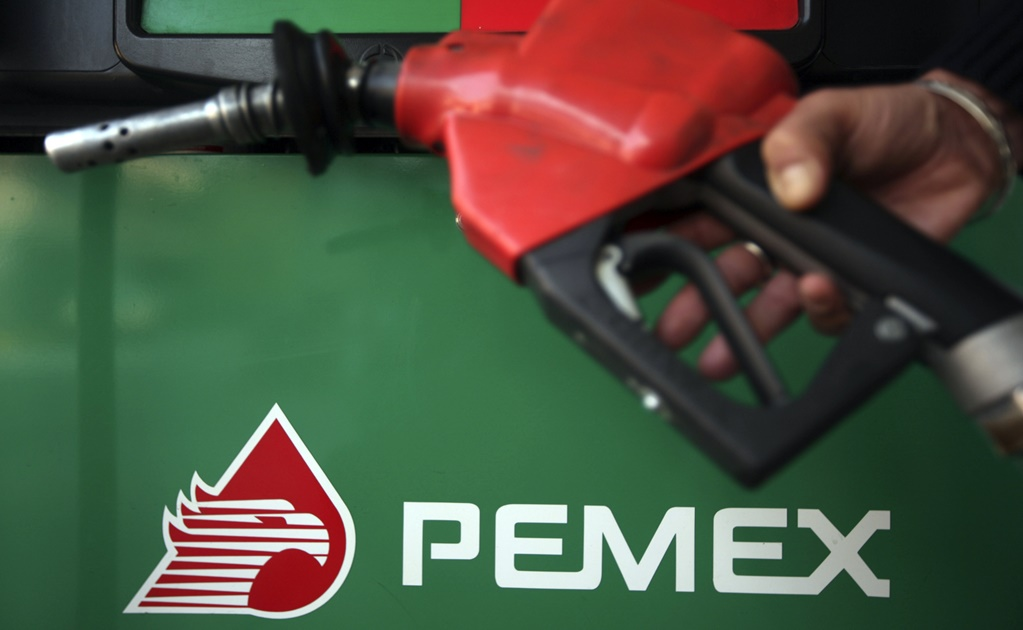 Pemex to invest trillions in the current administration