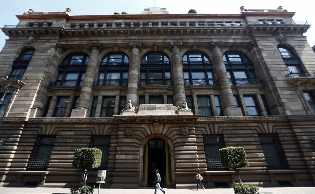 Banxico cuts interbank rate for fifth time in a row
