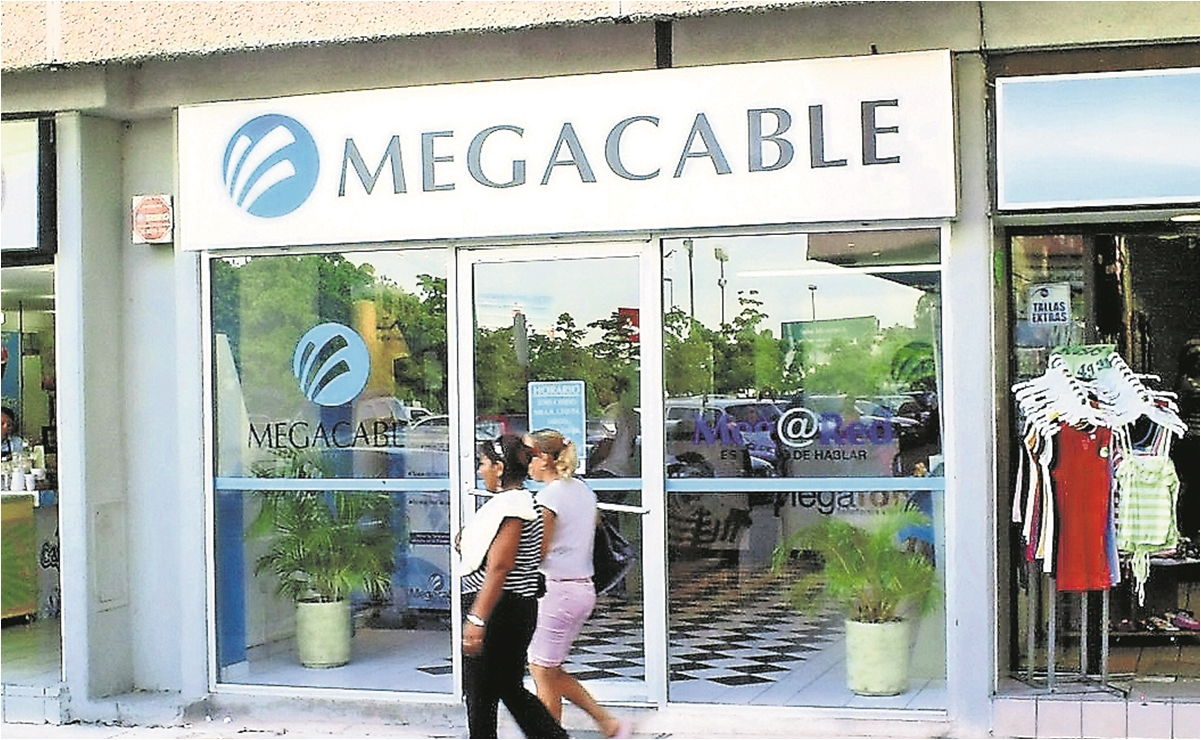 Megacable domina TV de paga en 11 mercados: IFT