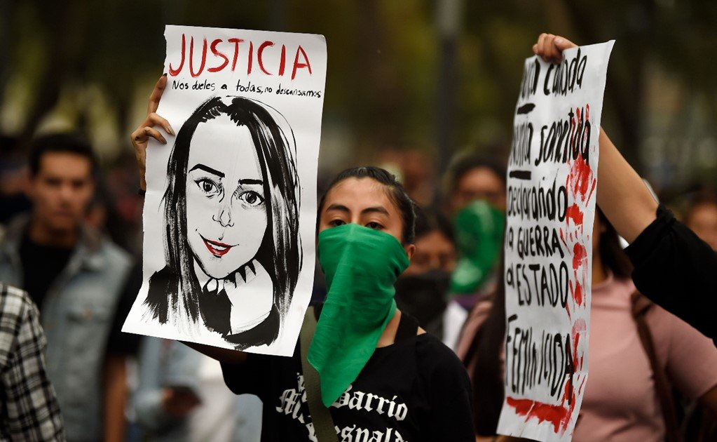 A Day Without Women: Mexico could lose millions on March 9