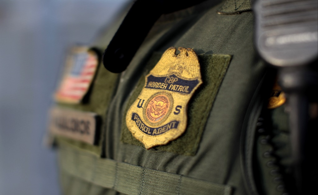 U.S. dismisses lawsuit over shooting of Mexican teen slain by Border Patrol agent
