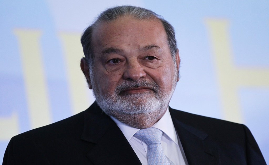 Carlos Slim's infrastructure firm IDEAL gets offer from Canada pension funds