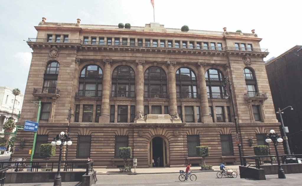 Banxico to inject MXN $750 billion to the Mexican economy