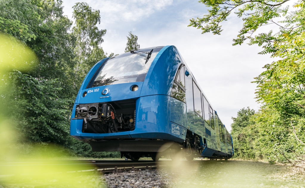 Mota-Engil to build the first Mayan Train stretch