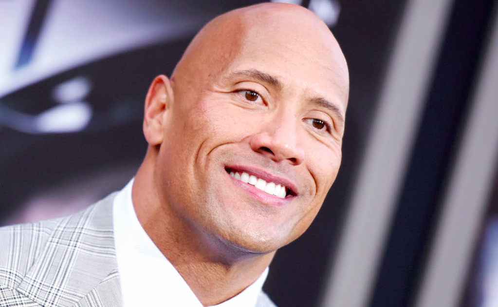 Is Dwayne Johnson guilty of cultural appropriation for launching a tequila brand?