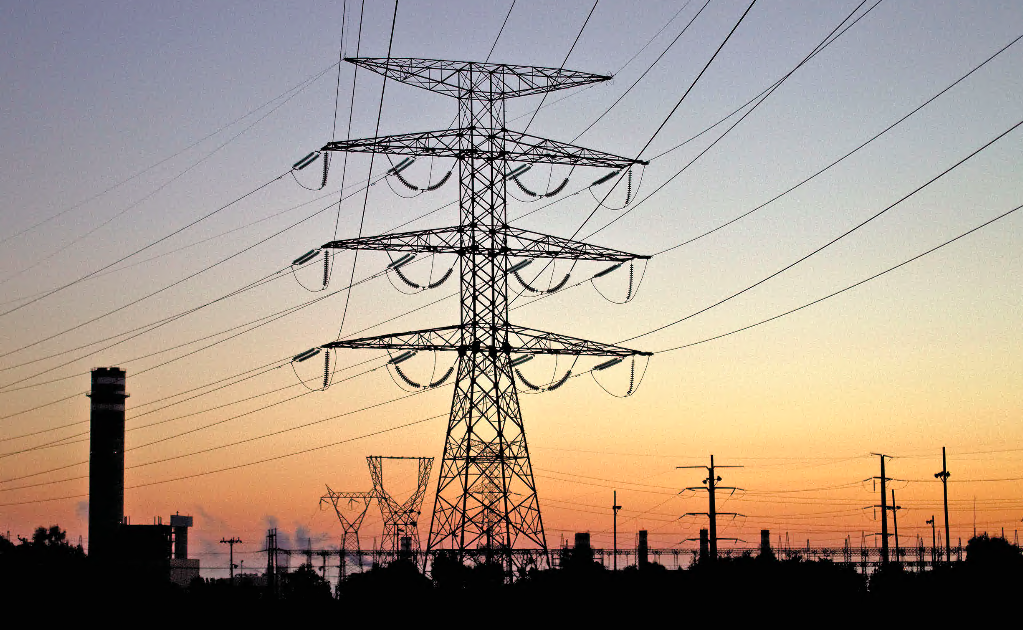 Half a million Mexicans have no electricity amid the COVID-19 pandemic