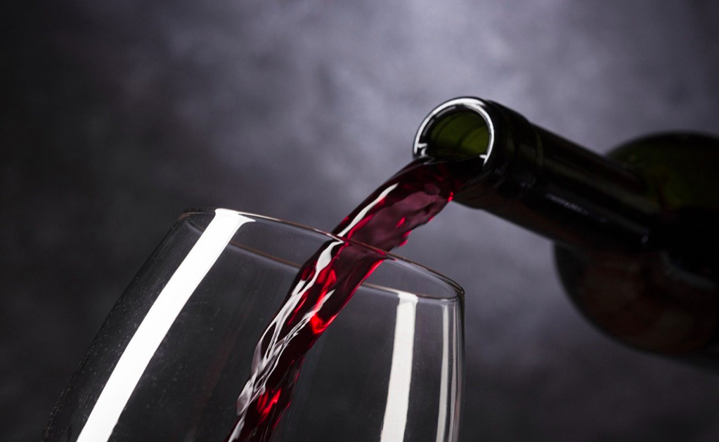 The best Cabernet Sauvignon in the world is produced in Mexico