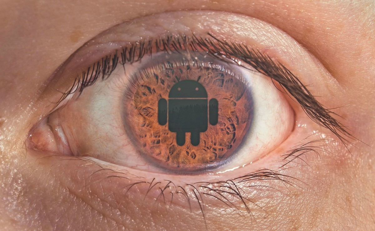 malware-para-Android-aumentó