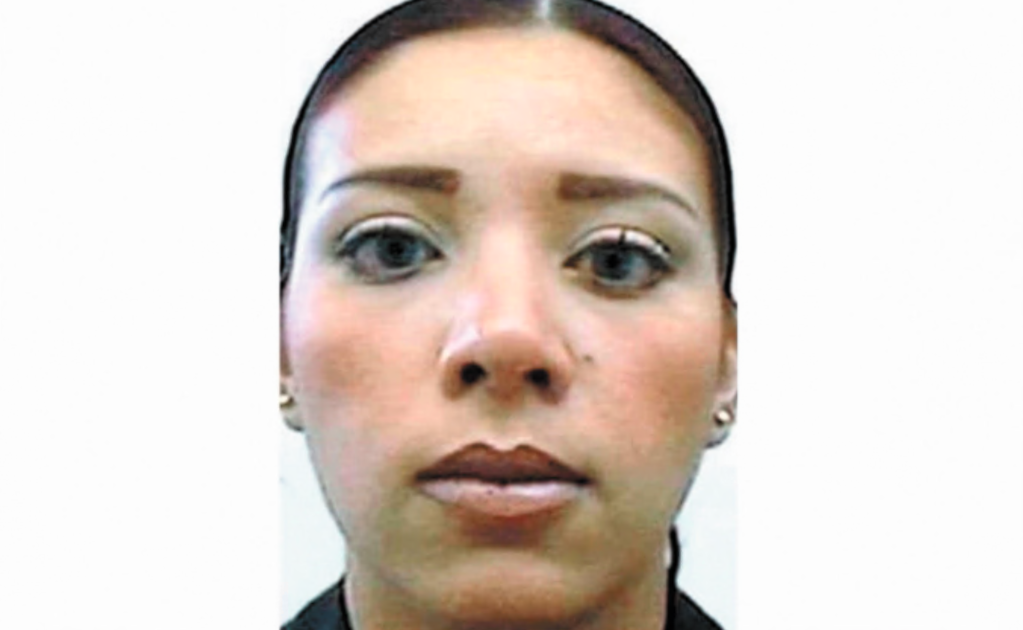 CJNG: Jessica Johanna Oseguera, El Mencho's daughter, opened several companies in Jalisco