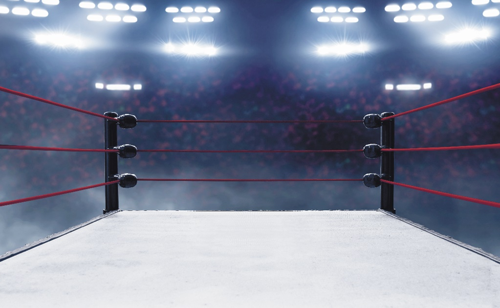 Mexican boxing to resume fights with brand-new COVID-19 protocol