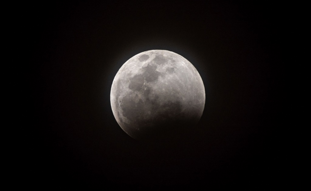 Get ready for this week's Buck Moon eclipse