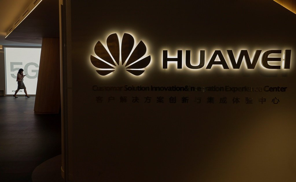 UK backtracks on giving Huawei role in 5G high-speed network