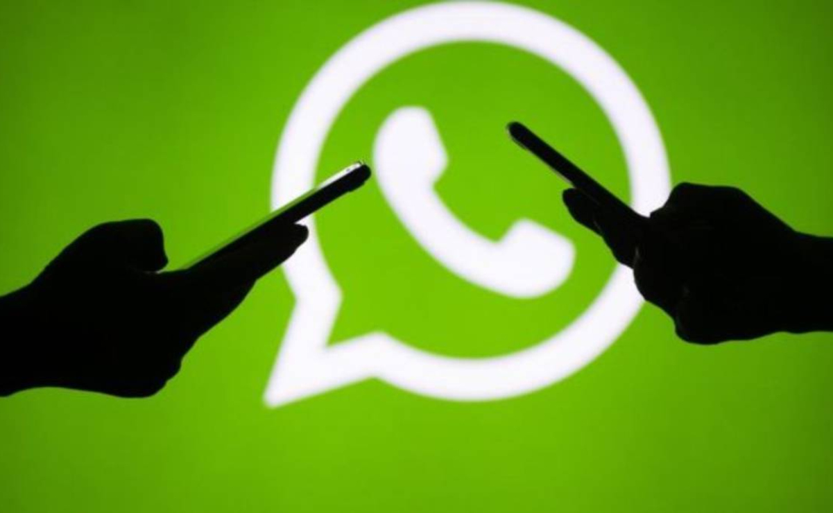 whatsapp varios dispositivos