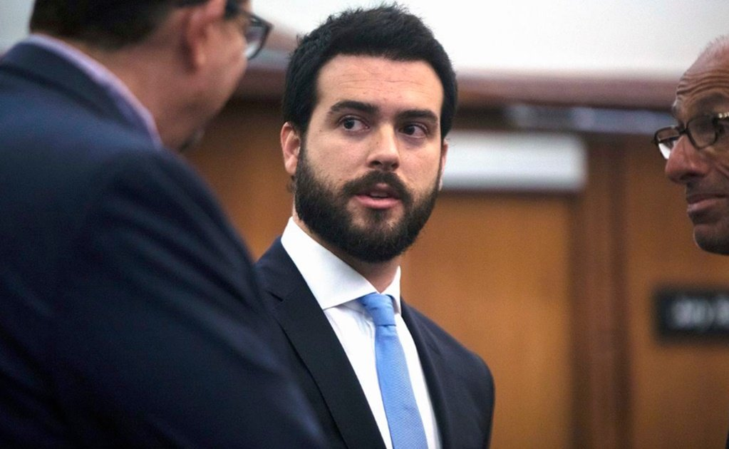 Mexican actor Pablo Lyle's involuntary manslaughter trial to be held in 2021