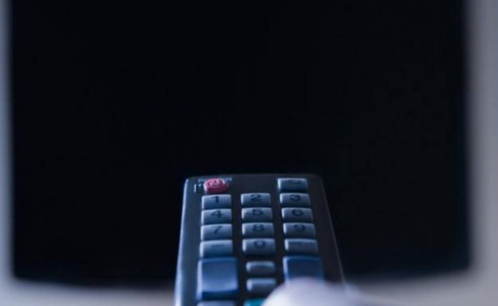 Distance learning in Mexico: 14 million families don't have a TV