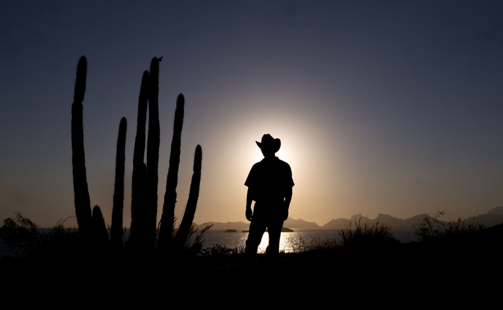 Mexico creates justice commission for the Yaqui community, the country's most persecuted Indigenous group