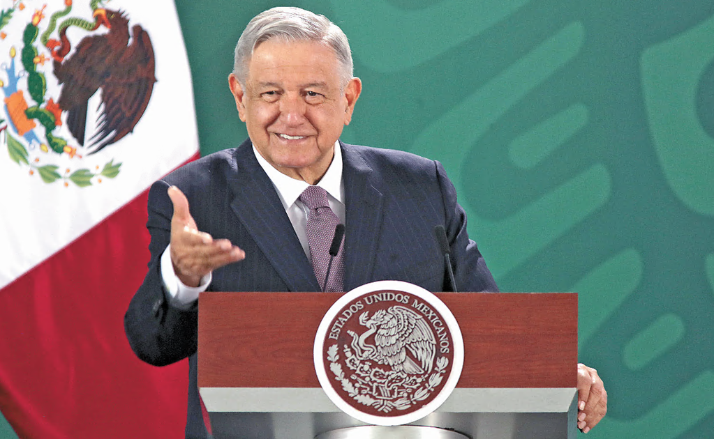 Will the government benefit from the accusations against Peña Nieto and Calderón?