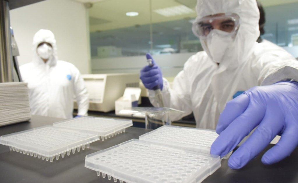 Mexico to finance national research projects to speed up COVID-19 vaccine and treatment development