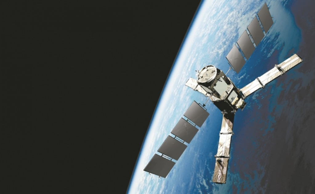 Mexico's satellite systems are threatened by lack of investment