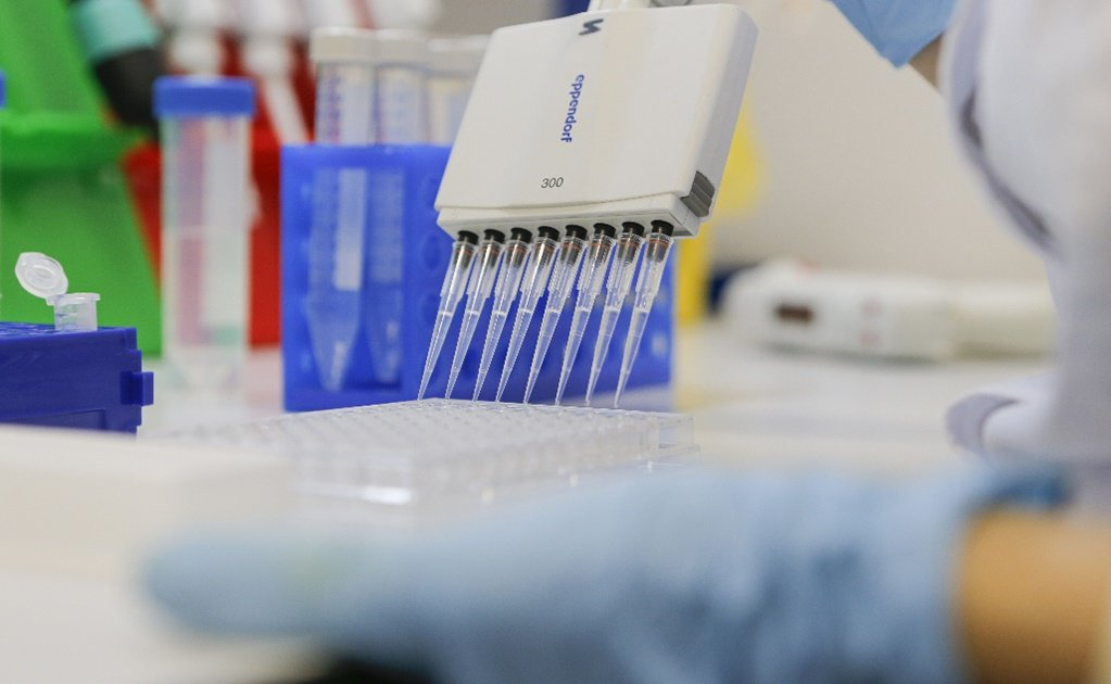 Mexico's COVID-19 vaccine could be ready by mid-2021