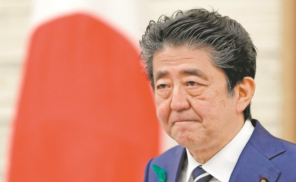 Abenomics ends in Japan amid unfinished reforms and scandals
