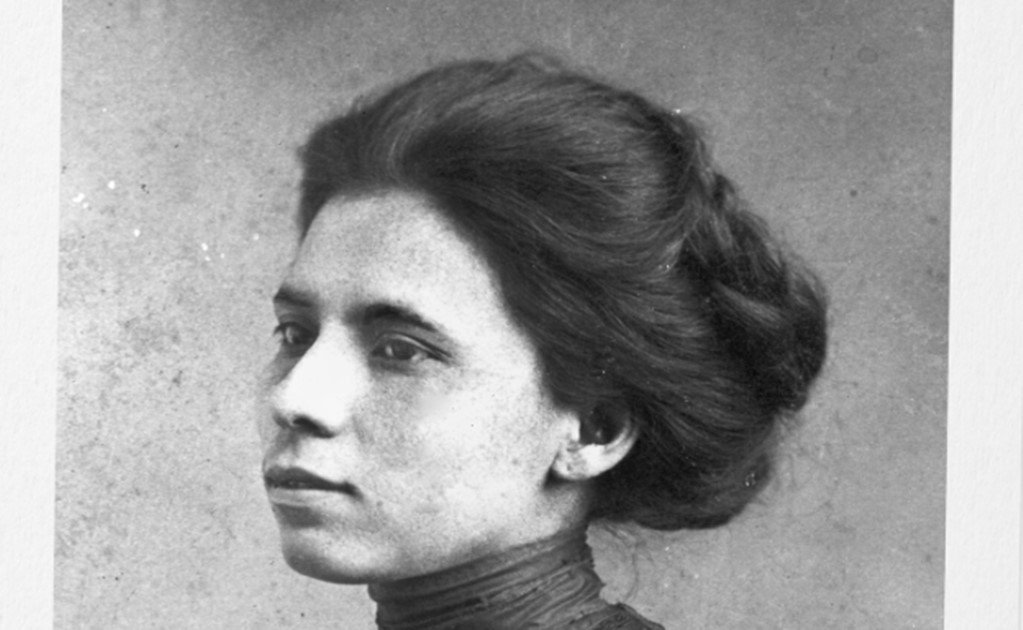 Jovita Idár, the Mexican-American civil rights pioneer