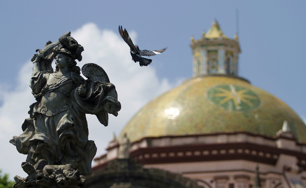 Puebla joins UNESCO Global Network of Learning Cities