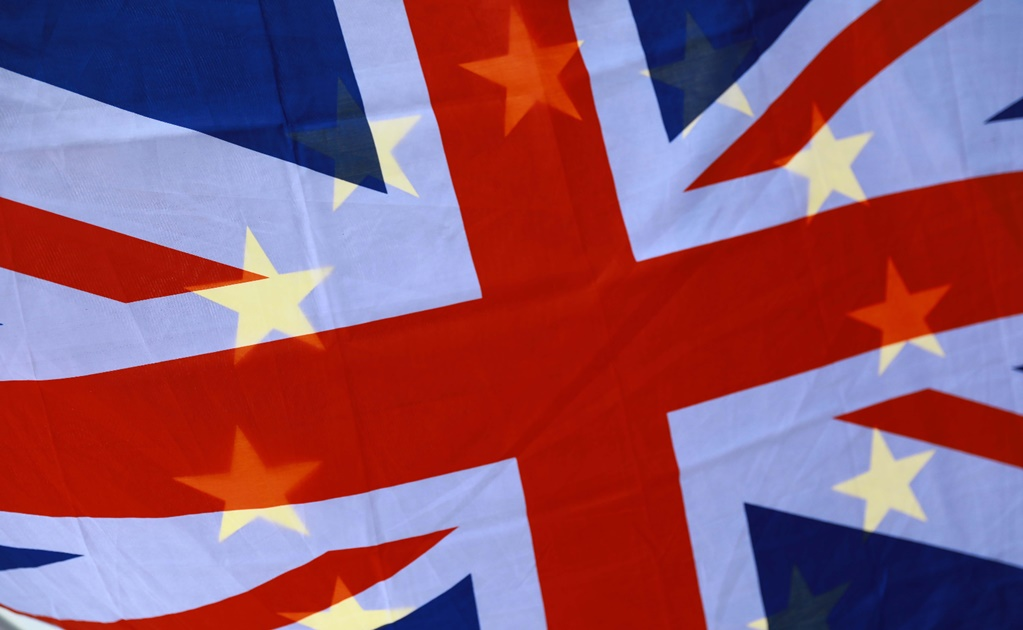 The European Union takes legal action against the United Kingdom over Brexit bill
