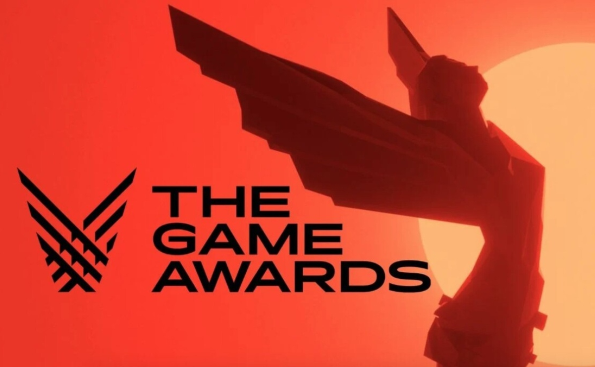 ganadores-de-los-Game-Awards-2020