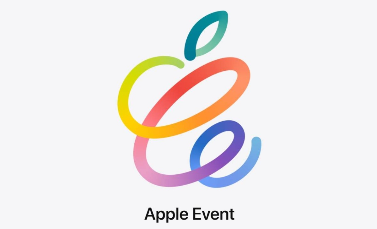 Evento-Apple-Spring-Loaded