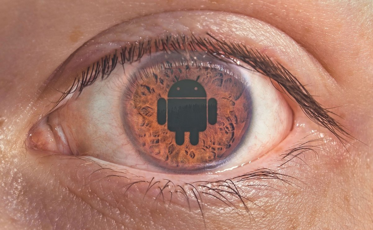 Troyano-Android