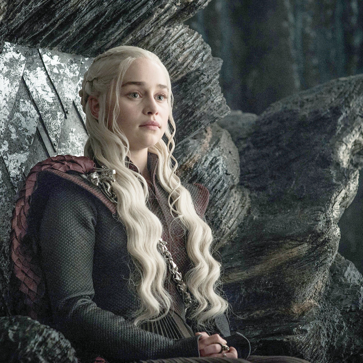 Final de Game of thrones desatará tristes sentimientos