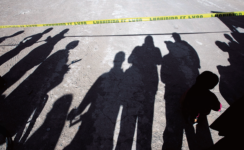 At least 3 tourists are still missing after gunmen kidnapped them in Puerto Vallarta