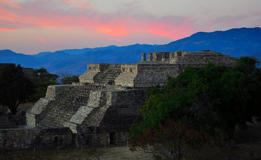 The magnificent discovery of Monte Albán's treasure, a key milestone for Mexican archeology