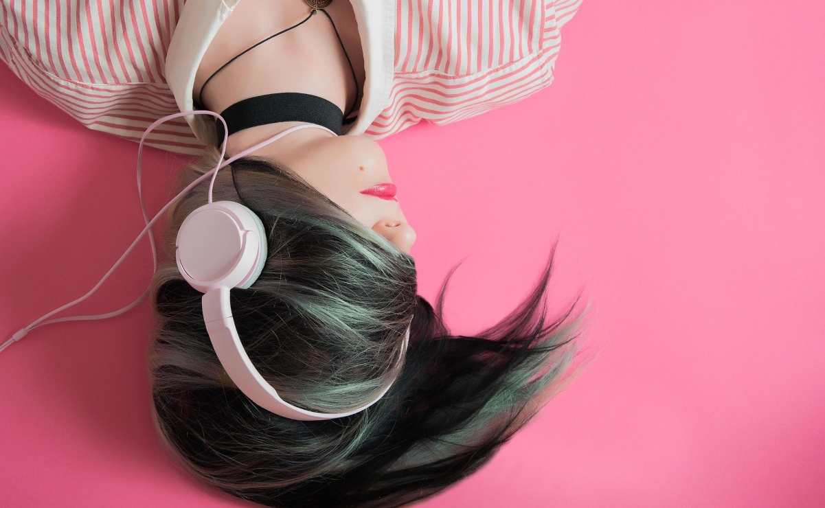 musica streaming