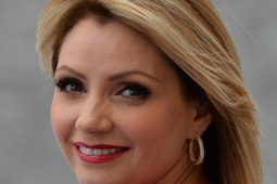 angelica rivera, actriz angelica rivera, guapa angelica rivera