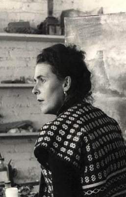 Museo-de-Leonora-Carrington