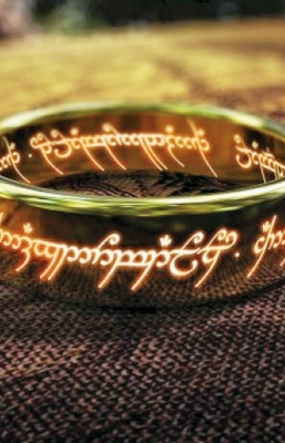 "Cancelan videojuego de ""Lord of the rings"""