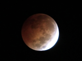 eclipse_penumbral