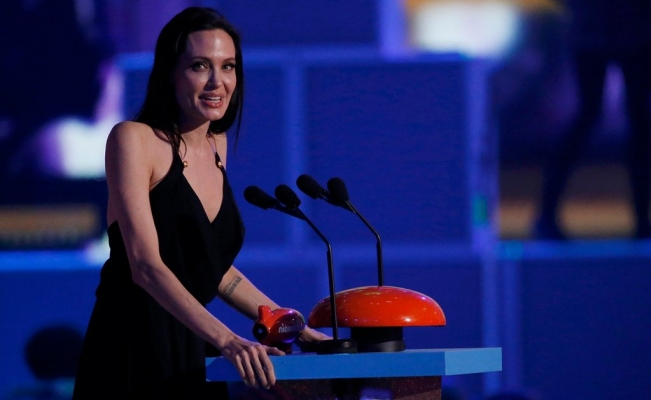angelina, jolie, salud, cancer