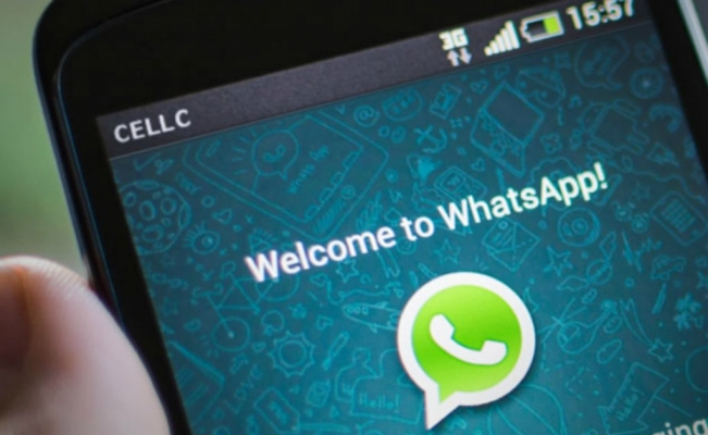 WhatsApp podría tener app de escritorio para Windows y Mac