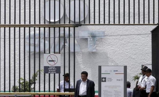 Mexico widens tax evasion probe in wake of Panama Papers