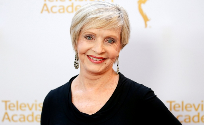 "Muere Florence Henderson, protagonista de ""The Brady bunch"""