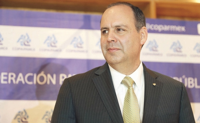 Impulsará IP Consejo Fiscal Independiente