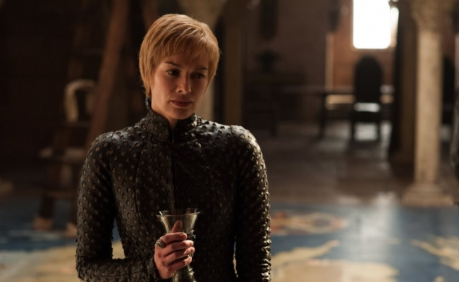 """Game of Thrones"" registra nuevo récord de audiencia"