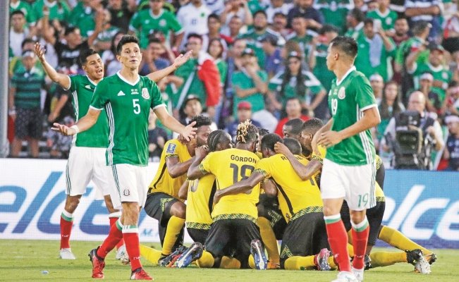 http://www.eluniversal.com.mx/sites/default/files/styles/f03-651x400/public/2017/07/24/aptopix_gold_cup_mexico_jamaica_soccer_47487009.jpg